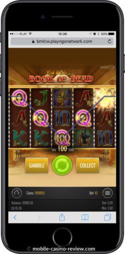 MobileCasinoReview_Slots_Book