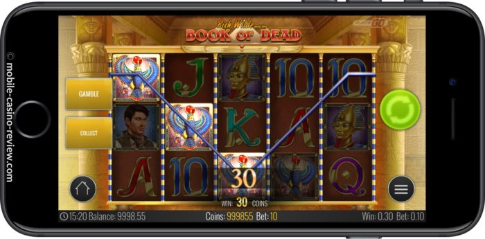 MobileCasinoReview_Slots_Book-of-Dead_winningline
