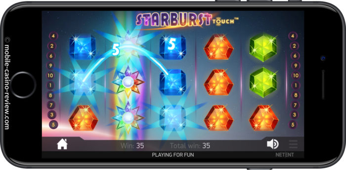 MobileCasinoReview_Starburst_Win