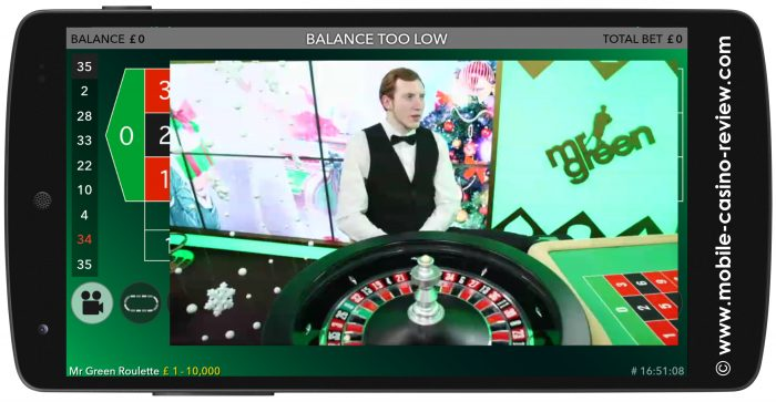 Mobile-Casino-Review_MrGreen_MobileRoulette_LiveDealer
